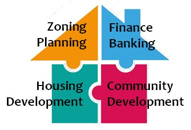 housingsummit4logo